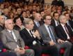 Govor predsjednika SBB-a na unutarstranačkom savjetovanju, Bihać (12.10.2017.)