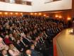 Govor predsjednika SBB-a na unutarstranačkom savjetovanju, Zenica (23.10.2017.)