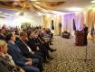 Radončić: Nećemo dozvoliti da se hiljadugodišnja tradicija BiH baci niz rijeku