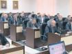Ministri iz SBB-a zbog Bakira dali ostavke, SDA ih nije htjela prihvatiti?!