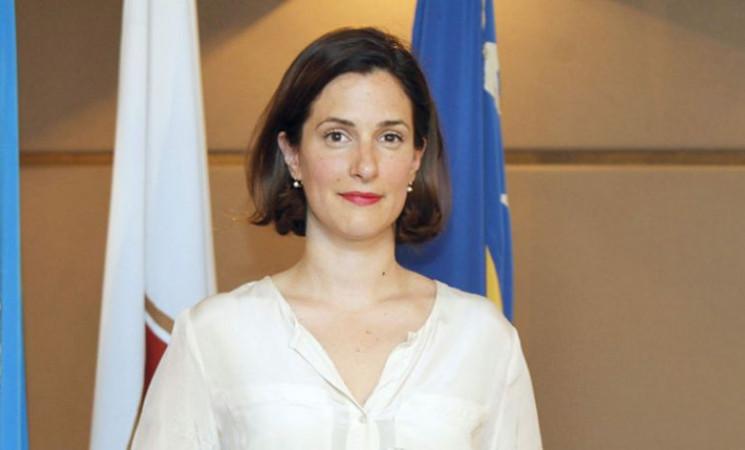 Poslanica SBB-a Zana Marjanović inicirala izmjene Krivičnog zakona FBiH
