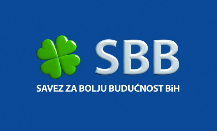 SBB: Nakon presuda Mladiću, Prliću i drugima, još jednom je sudski verificirano da su Bošnjaci najveća žrtva proteklog rata